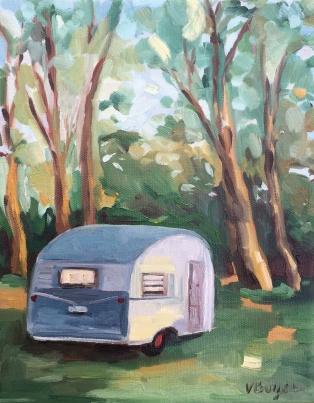 camperinforest2rgb