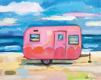 pinkcamper4rgb