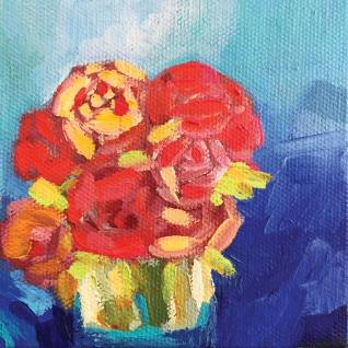 redflowersrgb